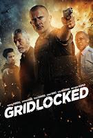 Gridlocked (2015) online y gratis