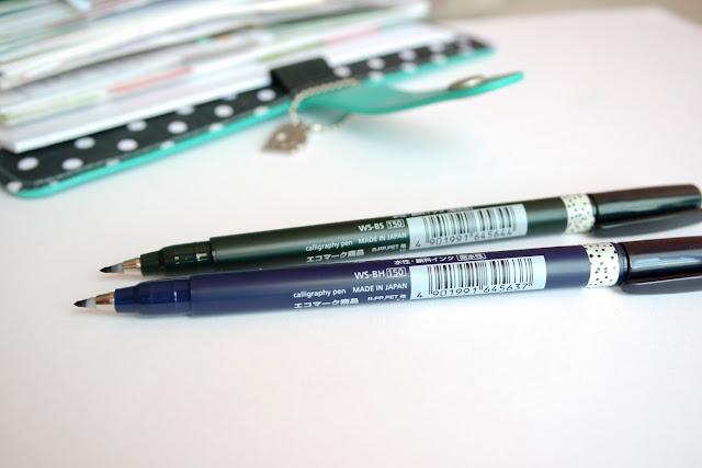 confronto fudenosuke hard tip e soft tip | www.kkushi.com