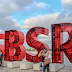 SBSR DIA 19: THE XX DE 'CORAÇÃO CHEIO'