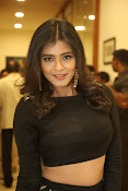 Hebah patel latest photos gallery-thumbnail-16