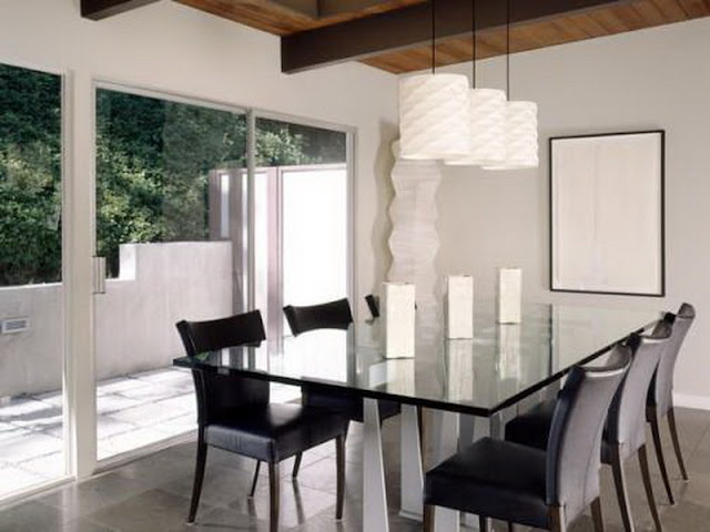 Cool Contemporary Lamps and Lighting Cool Contemporary Lamps and Lighting Cool 2BContemporary 2BLamps 2Band 2BLighting2