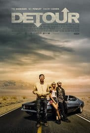 Detour - Legendado Torrent 720p / BDRip / Bluray / HD Download