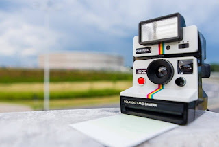 Polaroid Cameras | 11 best buy instant print digital cameras