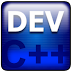 Watch free Complete video course of  C++ in urdu and hindi