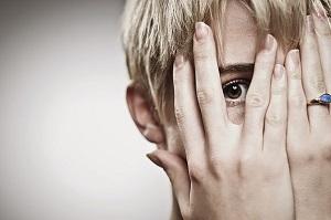 fobia social na adolescencia