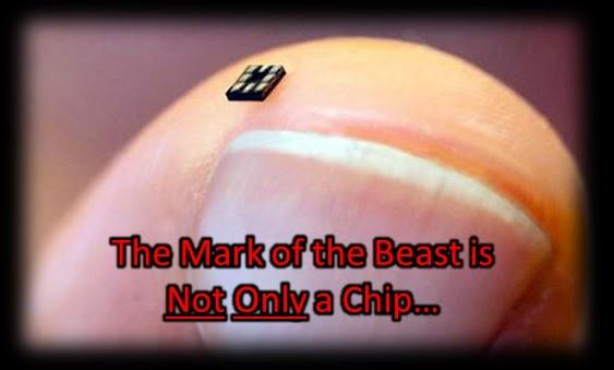 Αποτέλεσμα εικόνας για mark of the beast