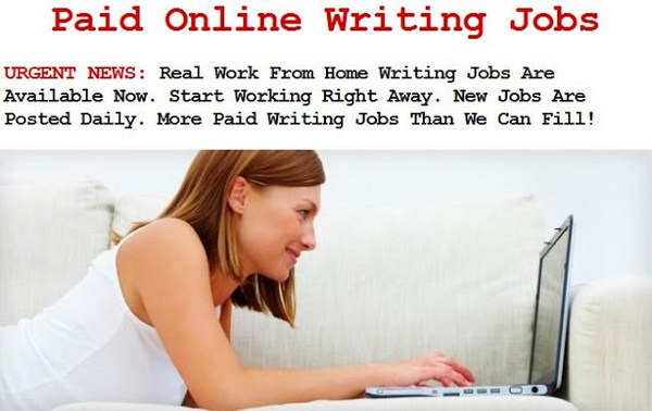 Music World: Online Writing Jobs For Students In Pakistan