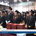 """Svečana promocija 871 diplomanta i 114 magistra nauka na Univerzitetu u Tuzli  """"VIDEO"""""""