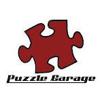 https://2.bp.blogspot.com/-haTo5ZQyiAU/XBWcPK5BgnI/AAAAAAABiFQ/_8mEP3mwLDosboxaZQ8yQXlRlZHXwSWNwCLcBGAs/s150/Puzzle%2Bgarage.jpg