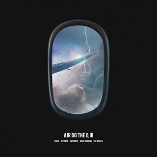 Lirik Lagu Superbee – Air Do The Q 3 (Faet. Dok2, myunDo, Kim Hyo Eun, The Quiett)