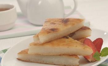 Cara membuat atau resep wingko babat serta bahan-bahannya bisa dibuat sendiri di rumah.