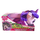 My Little Pony Twilight Sparkle Plush by My Pillow Pets