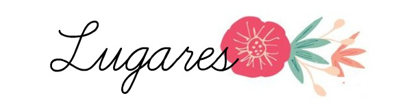 http://runnaisrun.blogspot.co.at/search/label/Lugares