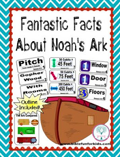 https://www.biblefunforkids.com/2016/06/cathys-corner-fastastic-facts-about.html