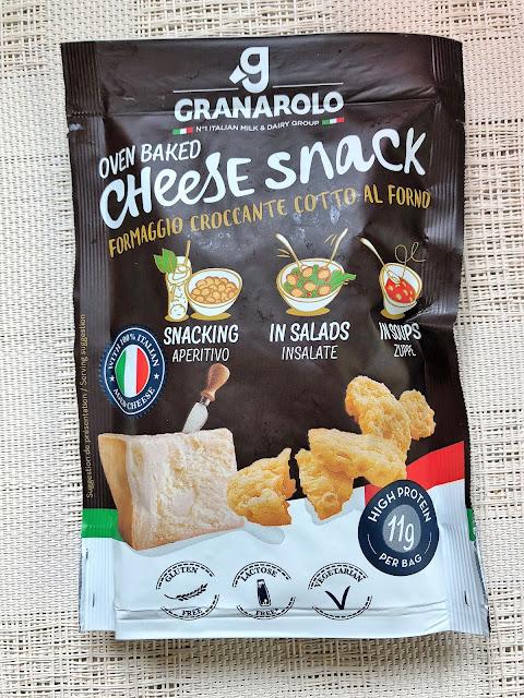 Italian cheese snacks, healthy snacks, lunchbox ideas