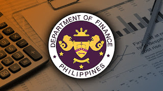 No tax for Filipinos earning P21,000 or below monthly under revised DOF proposal