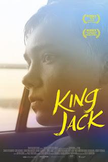 King Jack – Legendado (2015)