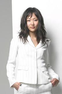 Biodata Yoon Ji Hye Terbaru