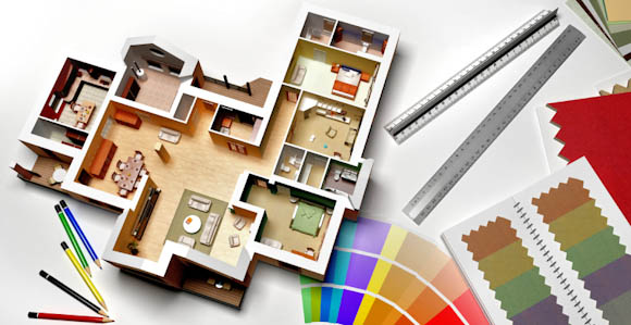 Paarth Infrabuild Real Estate Developer In Lucknow Choosing The Right Interior Designer For Your New Home