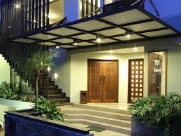 Java Go Residence by Jiwa Jawa Semarang