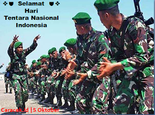 hari-tentara-nasional-indonesia-11