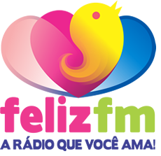Rádio Feliz FM - Belo Horizonte/MG