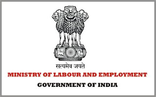 Ministry of Labour, Govt of India