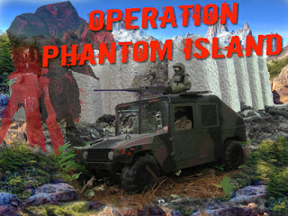http://old-joe-adventure-team.blogspot.ca/2015/11/adventure-team-operation-phantom-island.html