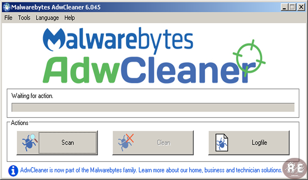 AdwCleaner Malwarebytes v 6 045 Full Version - Rendika Explore