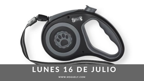 disponible venta barata ee. zapatos genuinos MsGuelyBlog: LIDL 16 DE JULIO: OFERTAS Y PROMOCIONES