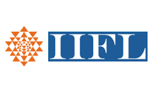 IIFL announce financial result