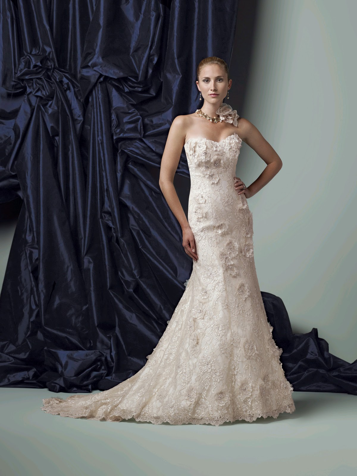 Affordable Wedding Dresses In Nyc Dress New York City
