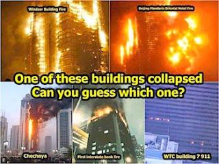 WTC 7 (911)