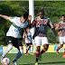 SporTV transmite jogos da Copa Internacional Sub 20; confira