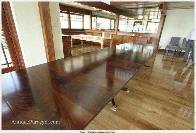 Most Inspiring 10 Foot Dining Room Table