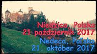 https://polishslovak.blogspot.com/2017/10/niedzica-nedeca_31.html