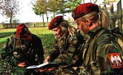 yabancı-asker
