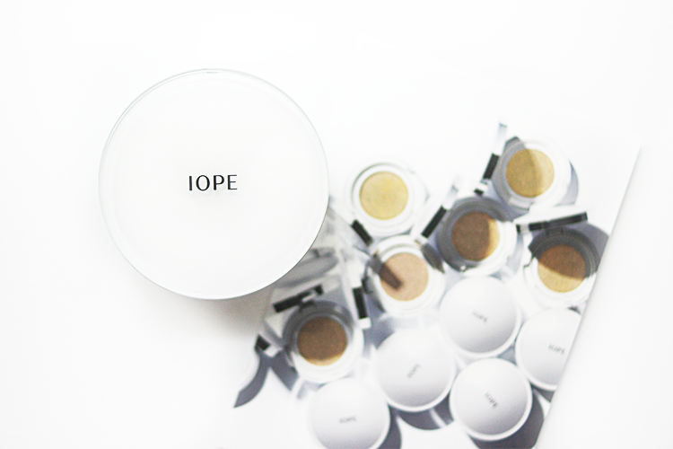 iope-air-cushion-foundation-review