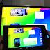 Cara paling mudah mengoneksikan perangkat android ke TV