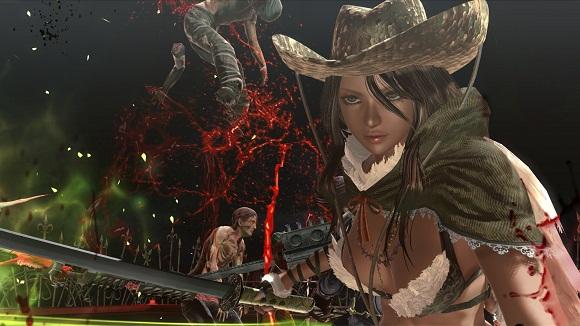 onechanbara-z2-chaos-pc-screenshot-www.ovagames.com-5