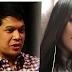 DJ Mo Di Naka Score Kay Mocha Uson Kaya Nagalit sa Kanya