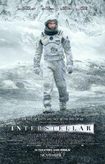 [Movie - Barat] Interstellar (2014) [Bluray] [Subtitle indonesia] [3gp mp4 mkv]