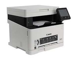 Canon imageCLASS MF631Cn Driver Download And Review
