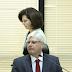 Raquel Dodge defende prisão de Lula em segunda instância. Será que o sucessor de Janot faria o mesmo?