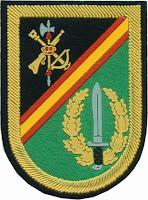 El Grupo de Operaciones Especiales XIX volverá a ser legionario