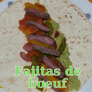http://danslacuisinedhilary.blogspot.fr/2012/09/fajitas-de-boeuf-beef-fajitas.html