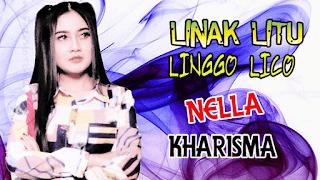 Lirik Lagu Linak Litu Linggo Lico (Dan Artinya) - Nella Kharisma