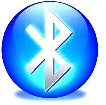 Descargar Bluetooth Driver Installer Gratis Español