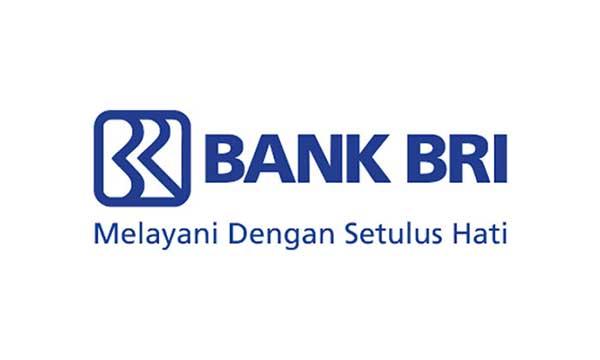 Alamat & Nomor Call Center Bank BRI Jakarta Utara