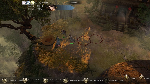 tale-of-wuxia-the-pre-sequel-pc-screenshot-www.ovagames.com-4